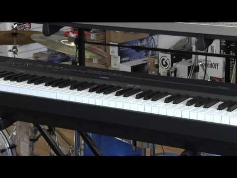 Music Logan Utah – KSM Means Music – keyboards