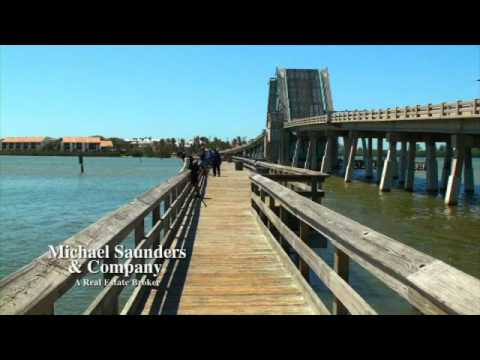 Charlotte County, Florida - Why Move & Live Here? Community, Sun, Beaches, more