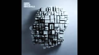 Derek Minor - Respect That ft. Deraj & RMG
