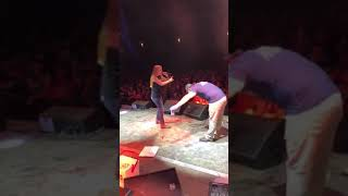 katie-noel-adam-calhoun-new-song-live-at-creeker-fes