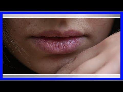 Trockener Mund: Ursachen und wirkungsvolle Hausmittel ...