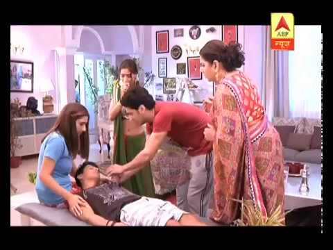 Download Woh Apna Sa: Rano is thrown out of her in-laws home