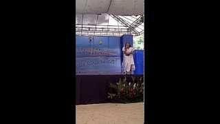 Video Putra Putri Bahari 2013 - SHAFINAZ NACHIAR download MP3, 3GP, MP4, WEBM, AVI, FLV Juni 2018