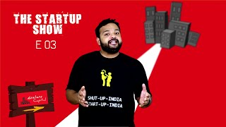 denture capital s01e03 never stay sober the weekly startup show