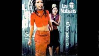 Les Nubians - Demain (Jazz)