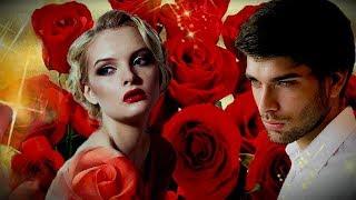 💑  А Ты Мне Нравишься   ♥️ Классная Песня О Любви, ПОСЛУШАЙТЕ!!!