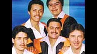 Play Los Ornelas