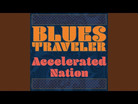 Accelerated Nation Mp3