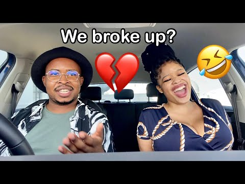 DID IT END IN TEARS? || Why we left YouTube || SOUTH AFRICAN YOUTUBERS