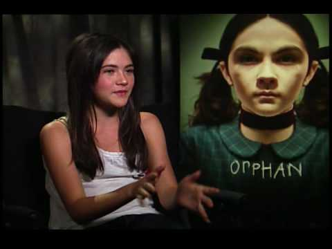 download film orphan 2009 full movie