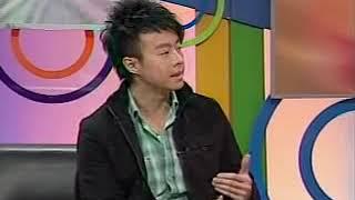 婚姻家庭治療(二) 專訪黃達瑩醫生