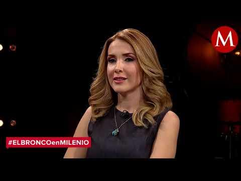 """El Bronco sobre AMLO: """"No tiene un salario, ya no es empleado de su partido"""""""