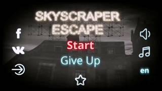 Skyscraper: Room Escape Full Game Walkthrough