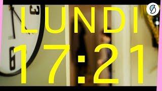 SKAM FRANCE EP.10 S3 : Lundi 17h21 - On verra bien non ?