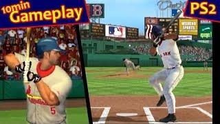 MLB 2006 ... (PS2)