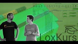 LoxKurs - Loxone Grundlagen-Kurs | haus-automatisierung.com [4K] thumbnail