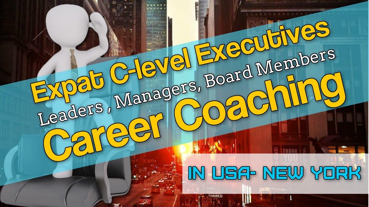 expat executive career coaching in new york usa expat executive career coaching in new york usa