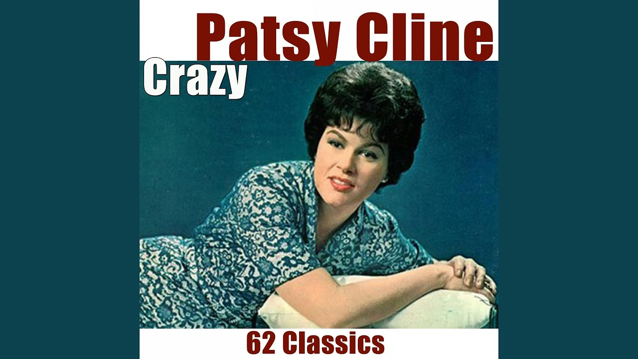 Image result for He Will Do for You, patsy cline