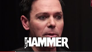 Emigrate - Silent So Long (Rammstein Difficulties) | Metal Hammer