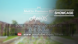 free mp3 songs download - Apink 5th mini album mp3 - Free
