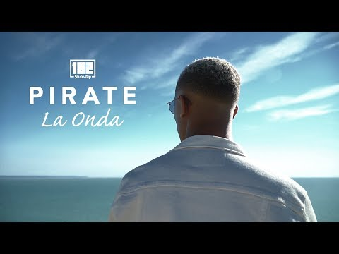Pirate - La onda I Daymolition