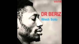 Download Video DR beriz ft.  Dry - On fait pas semblant MP3 3GP MP4