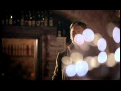 Kutjevo D.d. - Promotivni TV Spot - 30s