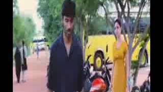 Orey oru varthai full video vengai mp4