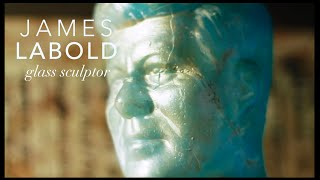 James Labold Discusses His Artistic Process and Inspirations