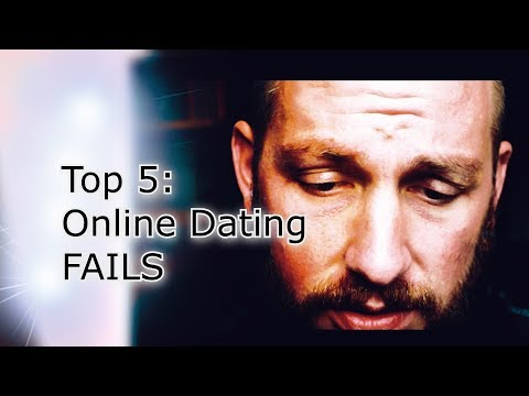 manjam.eu social network gay dating migliori un liner per siti Web di incontri