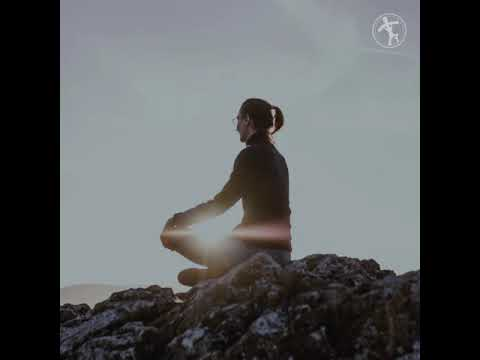 Spanish bishops say that Zen meditation and mindfulness movement are not Christian prayer