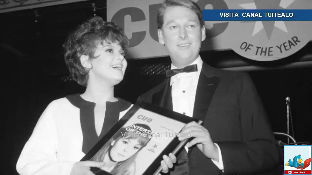 """Barbara Harris: falleci actriz de """"Family Plot"""" a los 83 aos"""