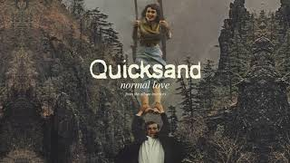 "Quicksand - ""Normal Love"" (Full Album Stream)"