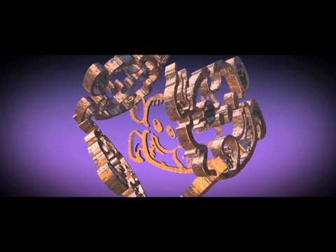 Curso Digital Principiante Epigrafía Maya Cap4 Vid1