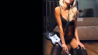 Download Пацанка - Гитаристка Mp3 and Videos