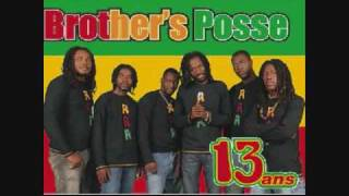 DJ FullMix Feat Brothers Posse - Sweet Soca Out Carnaval