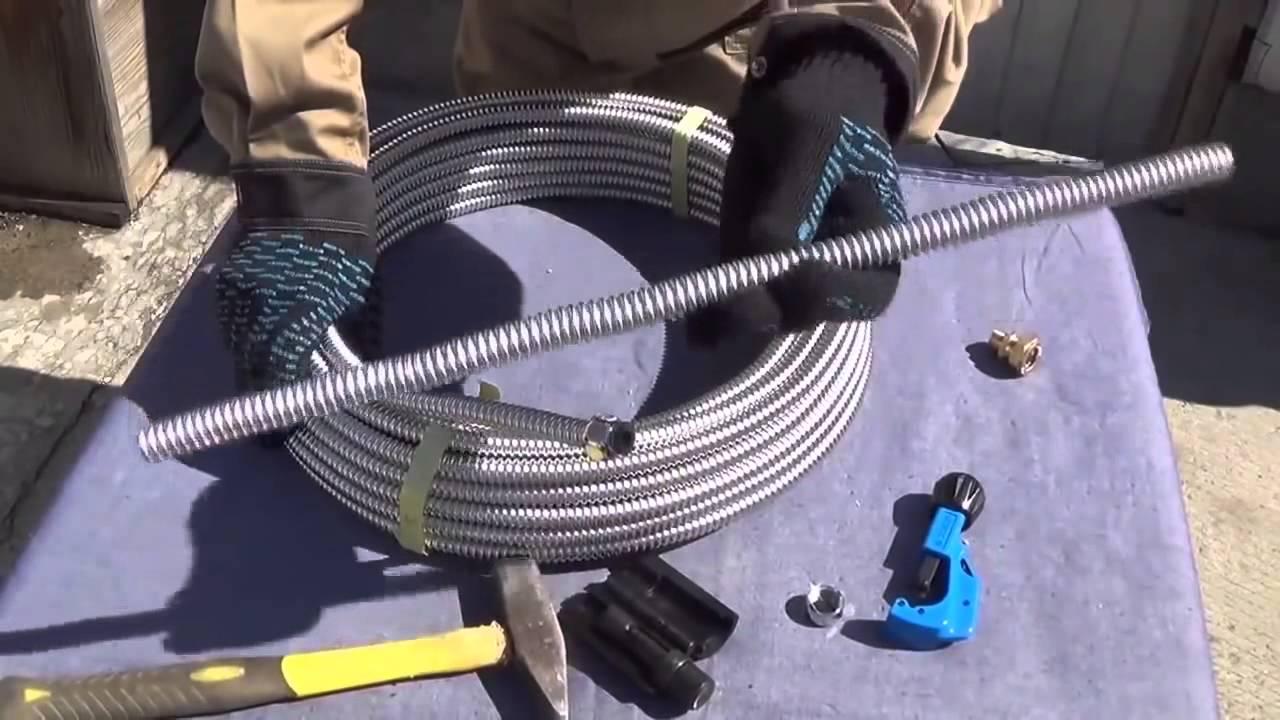 Нержавейка трубка для самогонного аппарата купить самогонный аппарат в оренбурге адреса и
