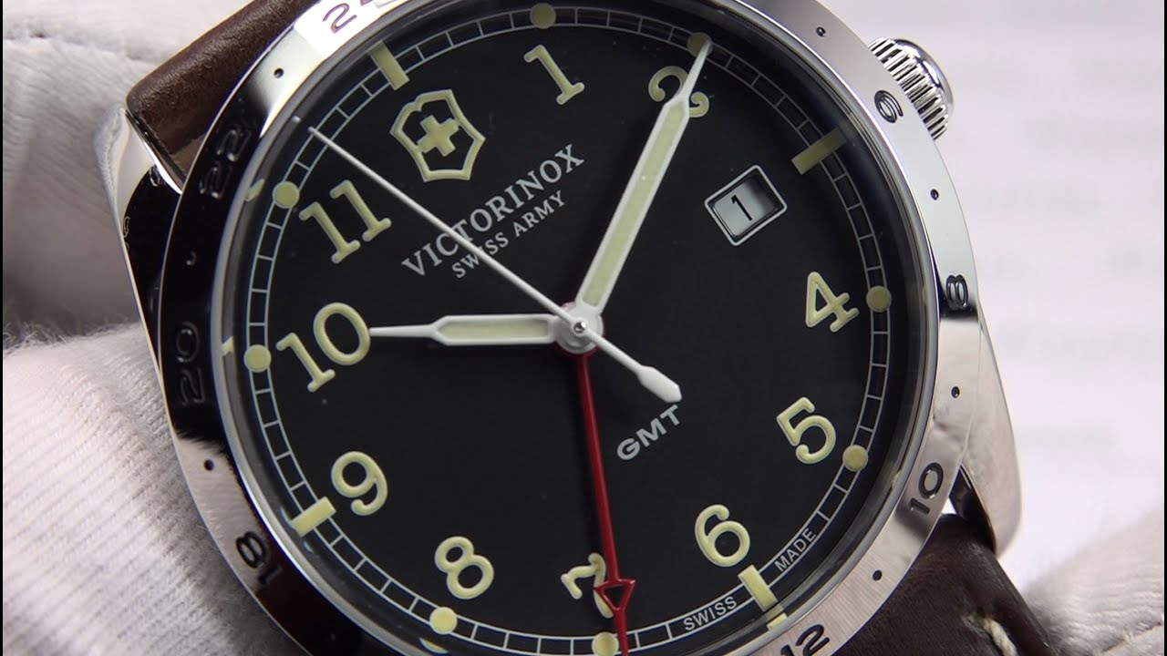 titanium review someone color amount watches good looking if that with army about unique it worried watch swiss inox of sport victorinox a are and great feb is thing photo type com not pm combo watchreport you abuse
