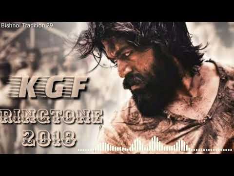 kgf-movie-songs-ringtones-2019- -kgf-ringtone-music
