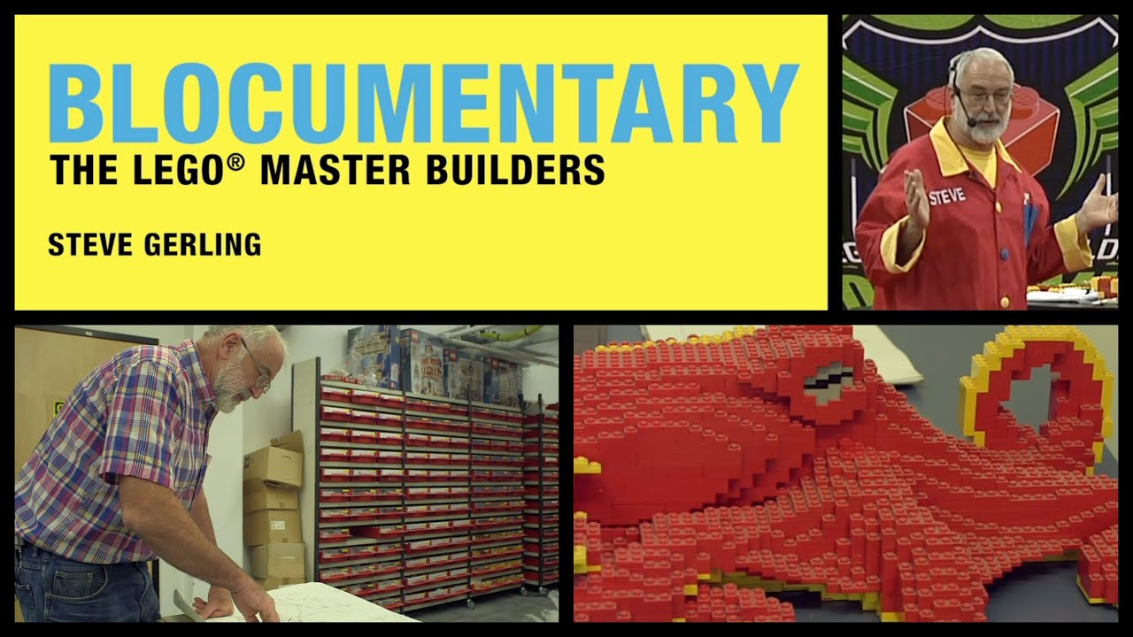 cool jobs cool careers lego master builder