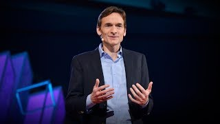 How data is helping us unravel the mysteries of the brain | Steve McCarroll thumbnail