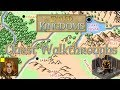 Exiled Kingdoms Quest Walkthrough - The Dead God Part 2 (Black Shard)