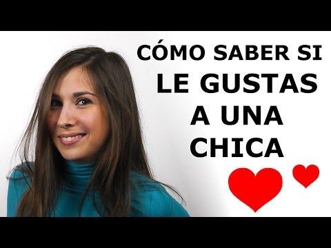 Vuelve - Satelite feat. Jesus Adrian Romero de YouTube · Duración:  5 minutos 4 segundos