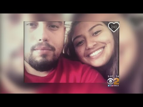 2 Siblings Killed In Fullerton Crash - Triple Loss For La Habra Family