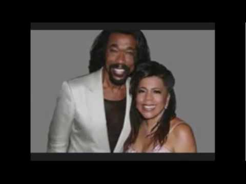 ASHFORD & SIMPSON  SOLID AS A ROCK