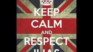 ilias-Iedereen maakt fouten