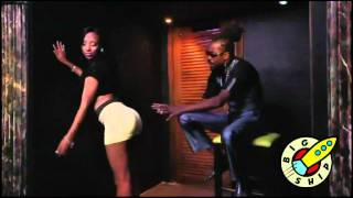 Repeat youtube video Beenie Man - Go Go Club | URBANCULTURE.CO