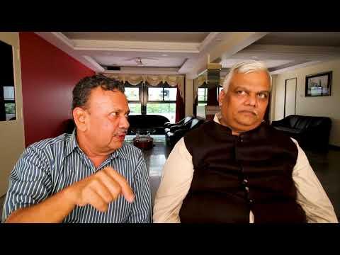 No Bail for Hemanti & DSK - D S Kulkarni