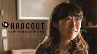 J-WAVE THE HANGOUT 大宮エリー 2014年11月19日 森山直太朗さんがゲスト...