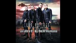 Video Los Buitres de Culiacan - La Letra R Inedito 2013 download MP3, 3GP, MP4, WEBM, AVI, FLV September 2018